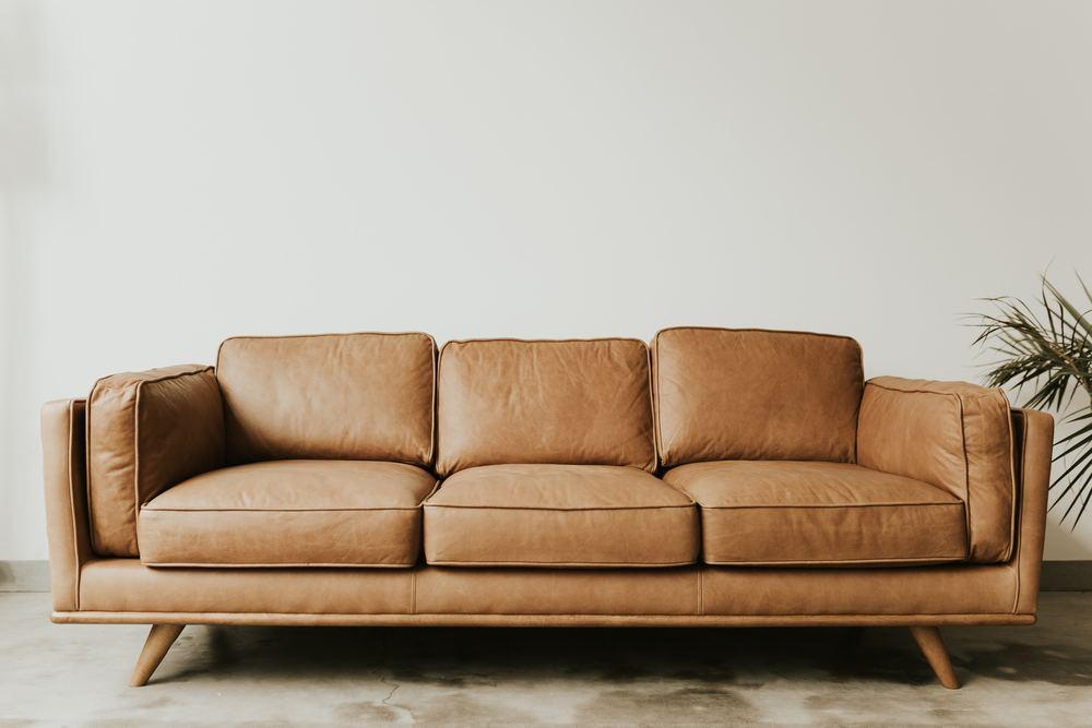 Gamla möbler har stort värde