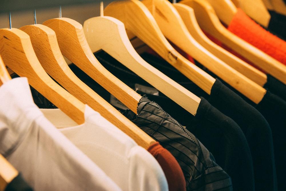 Kläder och  mode online