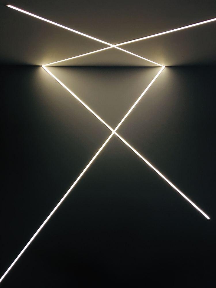 Byt till LED för energibesparande ljus